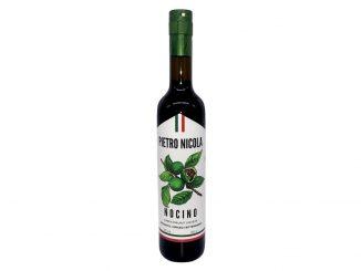 Pietro Nicola Nocino walnut liqueur