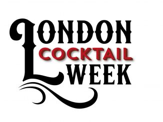 London Cocktail Week 2020 logo